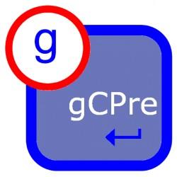 gCPRE CONTROL DE PRESENCIA